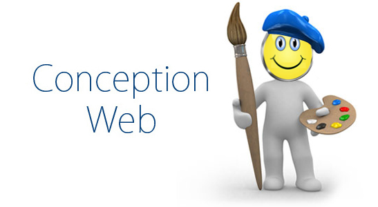 conception_web1