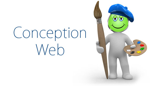 conception_web2