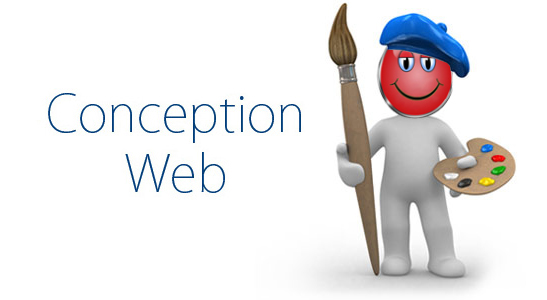 conception_web3