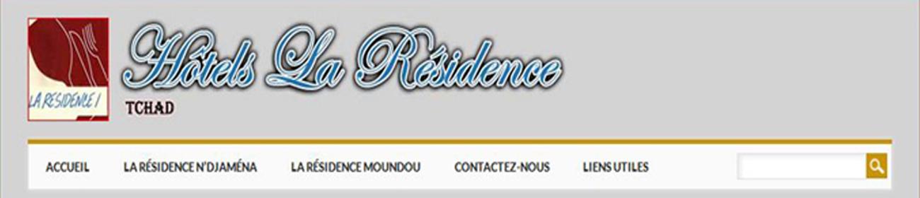 Entete-residence
